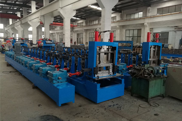 czu-purlin-roll-forming-machine-6.jpg